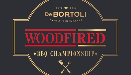 Woodfired BBQ Championships