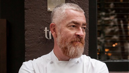 Great Chef Series - Alex Atala