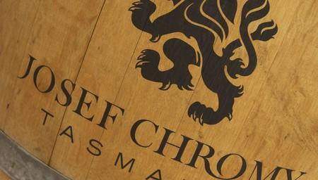The Icon Wine Flight