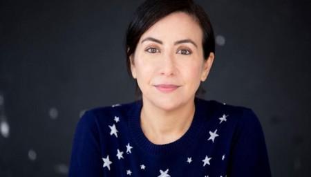 Books and Ideas at Montalto: Sarah Krasnostein