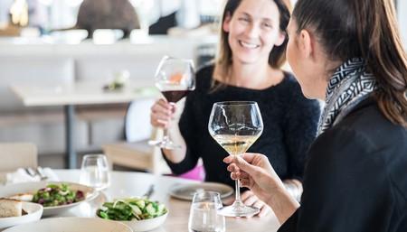 PT. Leo Estate Vine, Dine and Relax