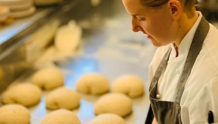 Fino x Breaking Bread Sourdough Masterclass