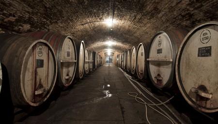Winemaker's Secret Art