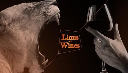 Lions & Wines