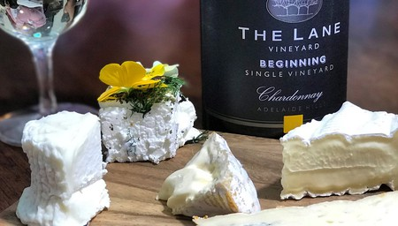 The Ultimate Cheese Masterclass