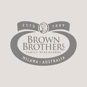 Brown Brothers Milawa