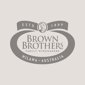 Brown Brothers Milawa