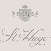 St Hugo