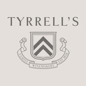 Tyrrell's