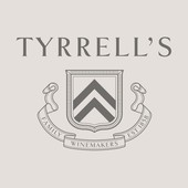 Tyrrell's