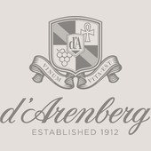 d'Arenberg