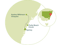 Nsw_Coast_Wine