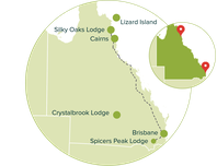 Qld_Luxury_Lodges_Walk