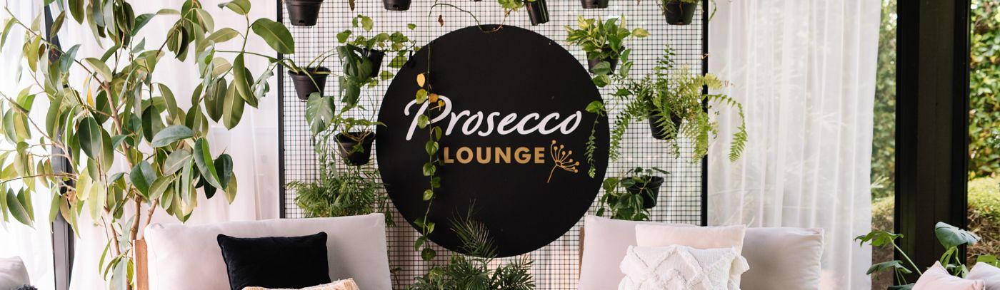 Prosecco Brunch
