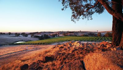 48 Hours in Victoria's Undiscovered Wine Regions