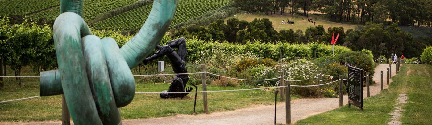 Montalto Sculpture Prize
