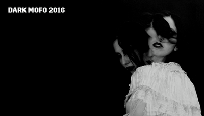Dark Mofo 2016