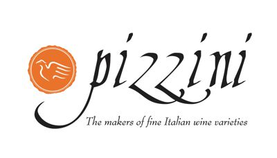 Meet the Characters: Alfredo Pizzini, Pizzini Wines
