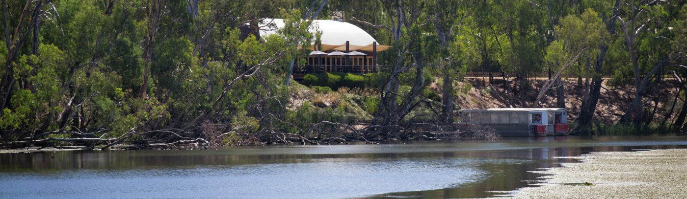 Wineries champion Indigenous culture