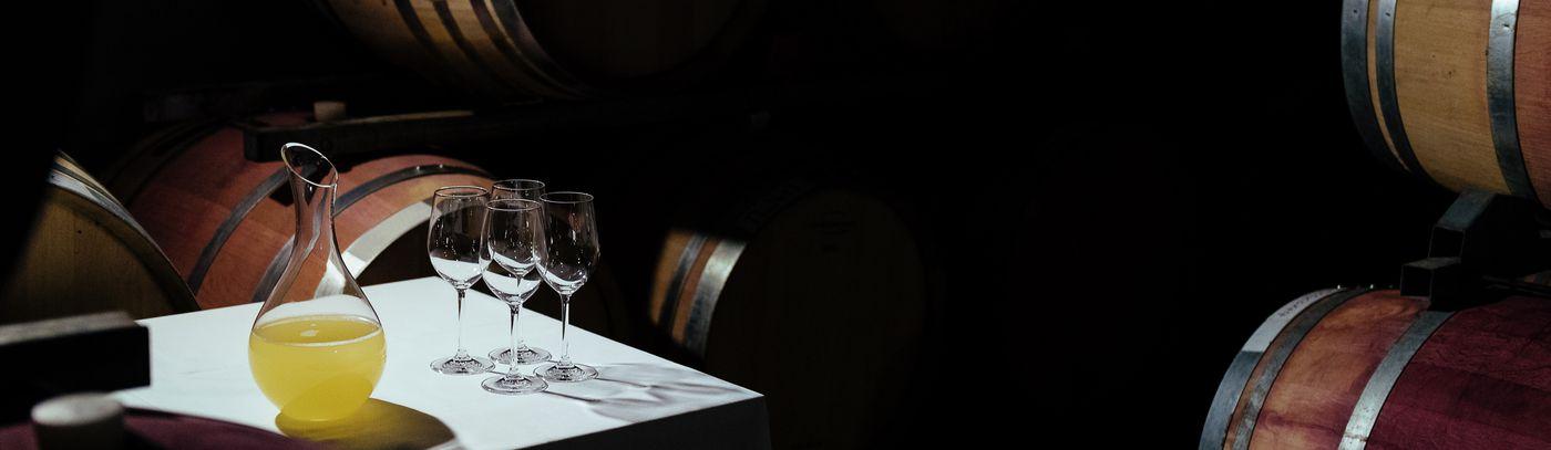 Wine Lingo