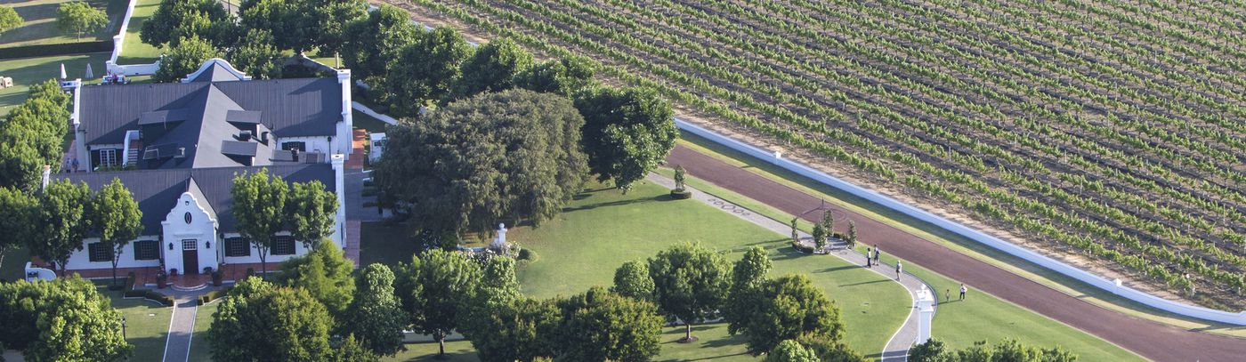 Voyager Estate Celebrates Margaret River