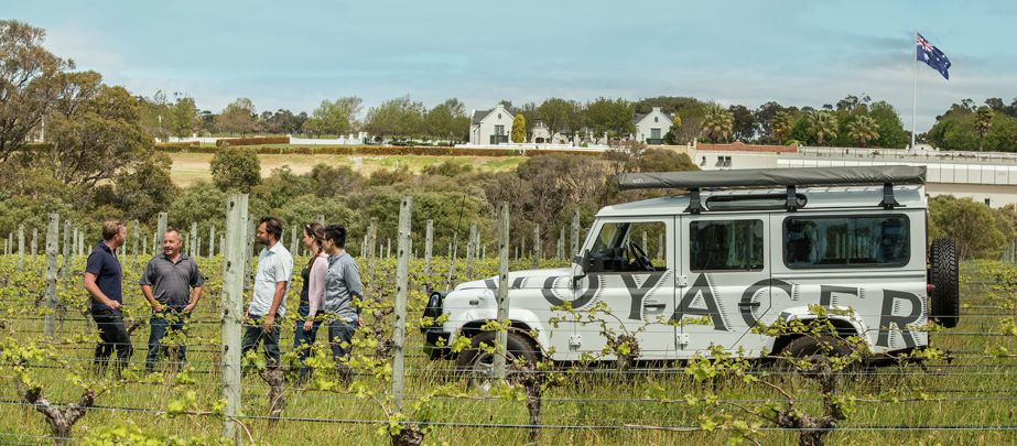 Voyager Estate Tours_Lr